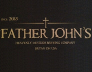 father-johns-intolerant-ale
