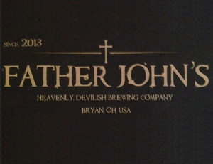 father-johns-intolerant-ale