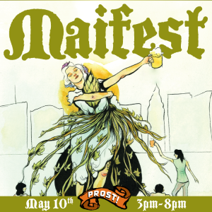 maifest_zauber-square-date