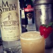 mill street moonshine