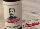 tenpenny homestead beer co