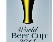 world beer cup 2014 ohio