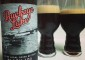 buckeye lake black ipa