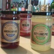 mixology marmalades