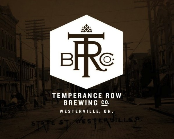 temperance row brewing