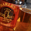 barleys brewing