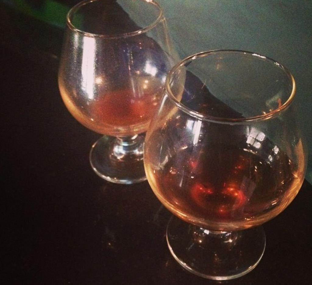 bourbon-olivers