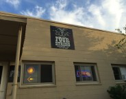 four-string-taproom