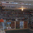 olde towne easte beer collection