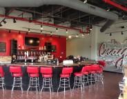 cray eatery drinkery