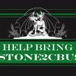 stone-columbus