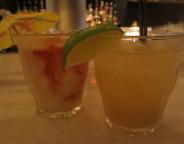 Mouton Cocktails
