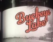 buckeye lake esb