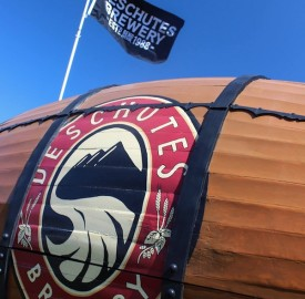 deschutes base camp columbus