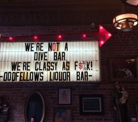 Oddfellows_1
