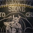 stone2cbus