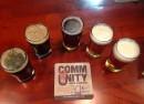 community-beer
