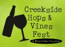 creekside-hops-vines