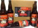 columbus pumpkin beers