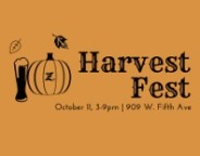 harvest-fest-zauber-brewing