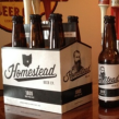 homestead 1805 ipa