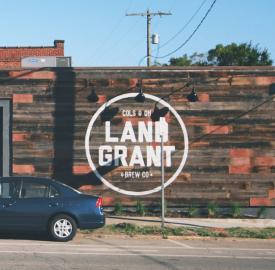 land-grant