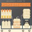 learn-to-homebrew