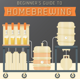 learn-to-homebrew