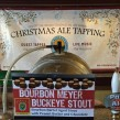barleys christmas ale