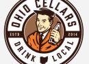 ohio-cellars