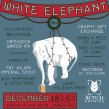 actual white elephant