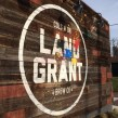 land grant defaced