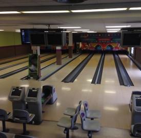 bosco bowling