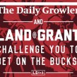 land-grant-daily-growler