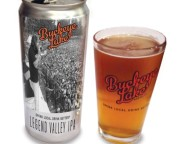 legend valley ipa