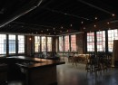 wolfs ridge taproom