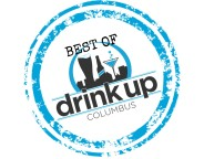 best of drink up columbus