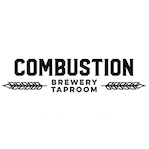 Combustion Brewing