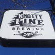 Knotty-Pine-Brewing