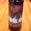 buckeye lake scotch