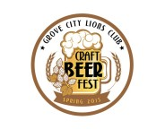 grove city beer fest