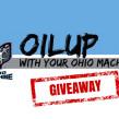 ohio machine giveaway