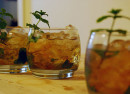 Mint Julep photo