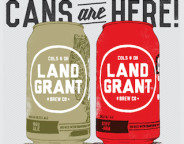 Land-Grant Cans
