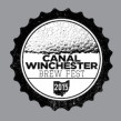 canal winchester brewfest 2