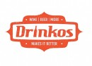 Drinkos Columbus