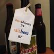 beer ratings