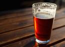 ohio beer