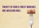 ohio wine