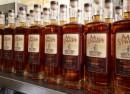 Mill Street Bourbon 2